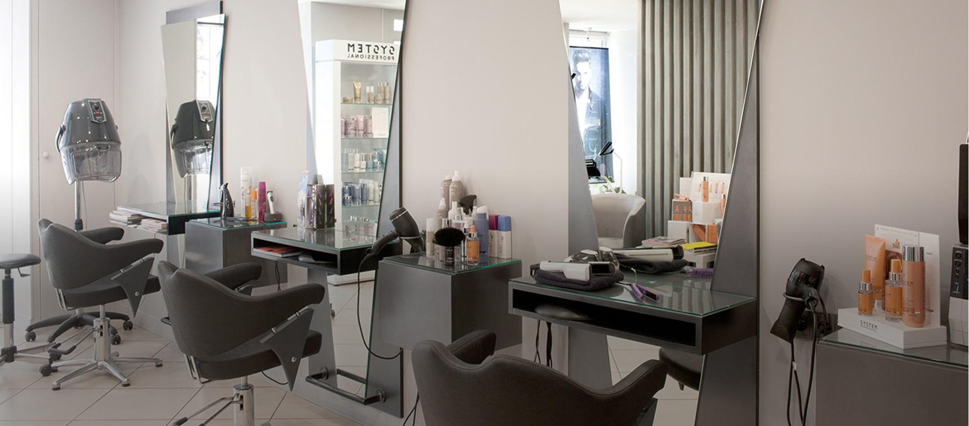 13++ Salon de coiffure villefranche sur saone inspiration